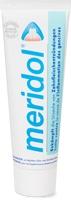 Prodotti per l'igiene orale Meridol