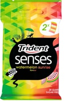 Trident senses watermelon sunrise