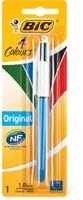 BIC 4-Colours Kugelschreiber