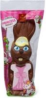Junior Princess Rabbit Frey, UTZ