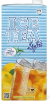 Kult Ice Tea Light Limone