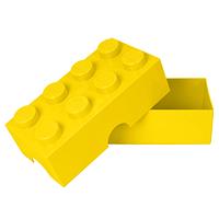 LEGO Bottiglia