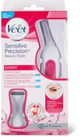 Veet Sensitive Precision Styler