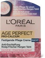 L'Oréal Age Re Perfect Pro-C. Nacht