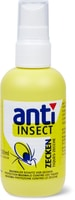 Anti Insect tiques