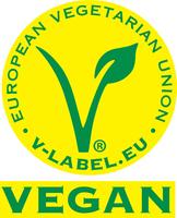 V-vegan