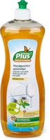 Migros Plus Apple Detergente Stoviglie