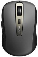 Rapoo MT350 Multi-Mode Souris
