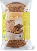 Pane rustico exempt gluten aha!