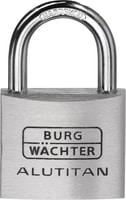 Burg-Wächter Lucchetti 770 40 SB