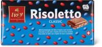 Risoletto Classic