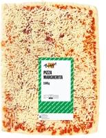 M-Budget Pizza Margherita
