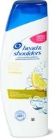 Head & Shoulders Citrus Fresh Shampoo