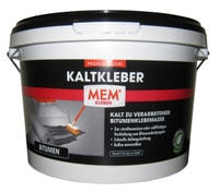 Mem Profi Kaltkleber IMF, 3 kg