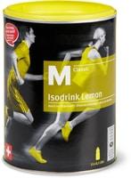 M-Classic Isodrink lemon