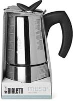 Espresso-Maschine BIALETTI