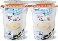 Dessert Tradition Crème in conf. da 4