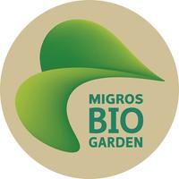 Migros Bio Garden
