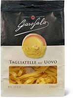 Garofalo Tagliatelle