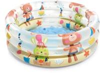 Intex Intex Beach Buddies Baby Pool