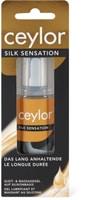 Ceylor Lubrifiant Silk Sensation