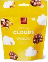 Crunchy Clouds Granturco salato