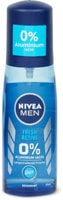 Nivea for men Fresh Active Deo