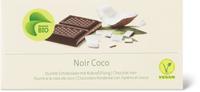 Bio Noir Coco