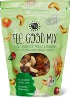 YOU Feel Good Mix