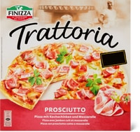 Finizza Pizza in Sonderpackung