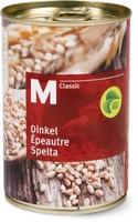 Bio M-Classic Dinkel