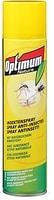 Optimum Spray anti-insectes