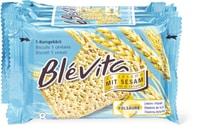 Blévita Biscuits 5 céréales sésame
