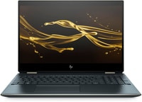 HP Spectre x360 15-df1900nz Convertible