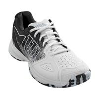 Wilson Kaos Devo Chaussures de tennis pour homme