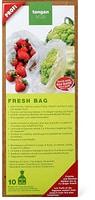 Tangan N°28 Fresh Bag