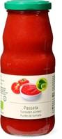 Bio Tomaten püriert