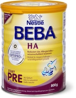 Nestlé Beba HA Pre