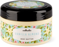 Esthetic Body Butter Vanille & Almond