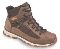 Meindl Utah GTX Chaussures de randonnée pour homme