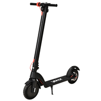 VMAX R93 Carvee Bee E-Scooter