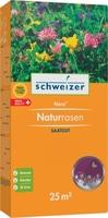 Eric Schweizer Nara Gazon naturel, 25 m2