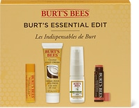 Kit essentiel Burt's Bees