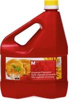M-Classic huile de colza HOLL