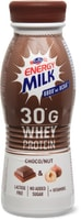 Energy Milk Emmi 30g Whey Protein