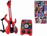 Disco Guitare