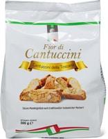 Garibaldi Cantuccini