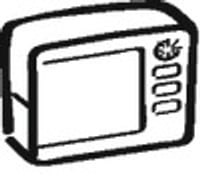 Préparation: A préparer au four à micro-onde