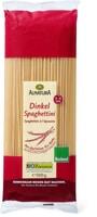 Alnatura spaghettini Di spelta