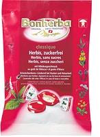 Bonherba Herbis senza zuccheri